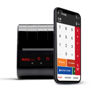 KASAmax Mobile MINI